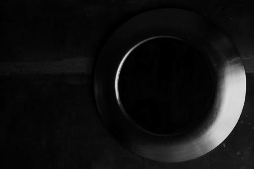 Orphée, 2014 ©Tokyo Rumando